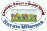 Logo Comitato Parchi.jpg
