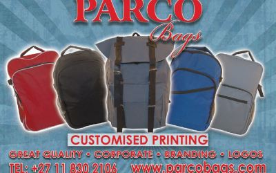 Customised Printing - A5 Flyer