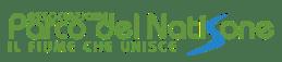 Associazione Parco del Natisone
