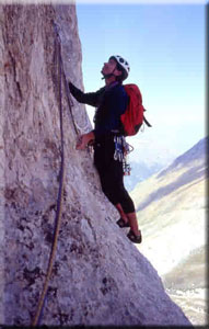 arrampicata-10