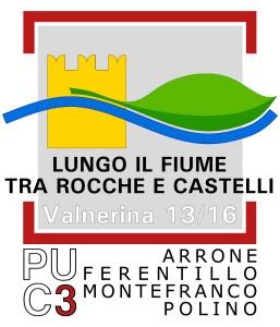 LogoPUC3