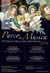 33x48_parco_musica2014 (1)