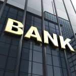 Why You Should Consider Online Banks For Your Finances