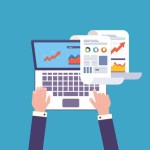 How To Read Financial Statements (Amazing Course!)
