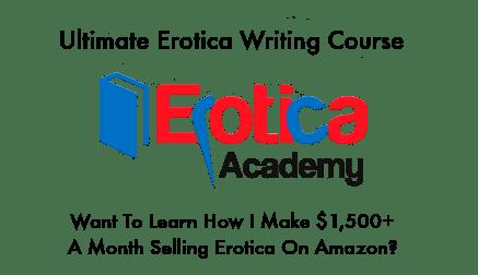 male-best-erotica-writing-girl-using
