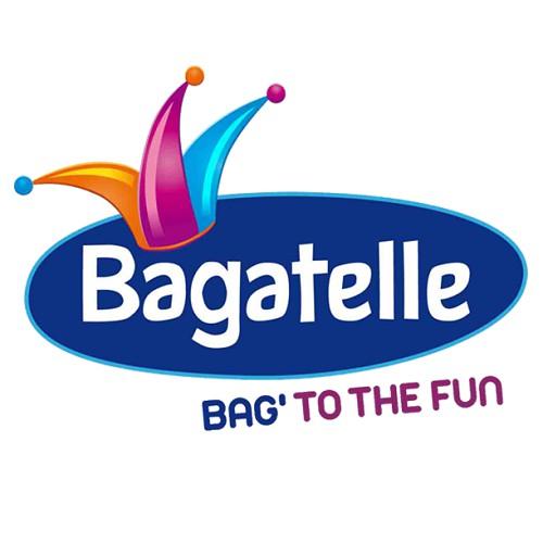 Parc Bagatelle