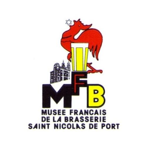 Musée français de la brasserie - Saint Nicolas de Port