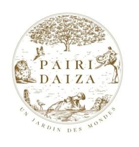 Dernière ligne droite à Pairi Daiza pour une saison festive et haute en couleur