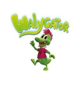 Walygator recrute