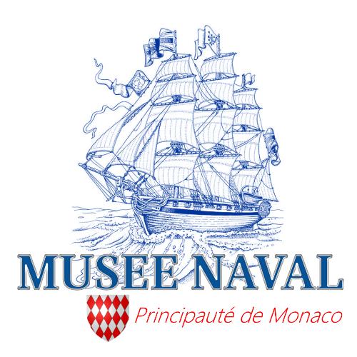 Musée Navale de Monaco