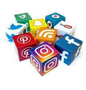 Parcs et Compagnie est sur les réseaux sociaux.