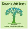 devenir adherent PJRA