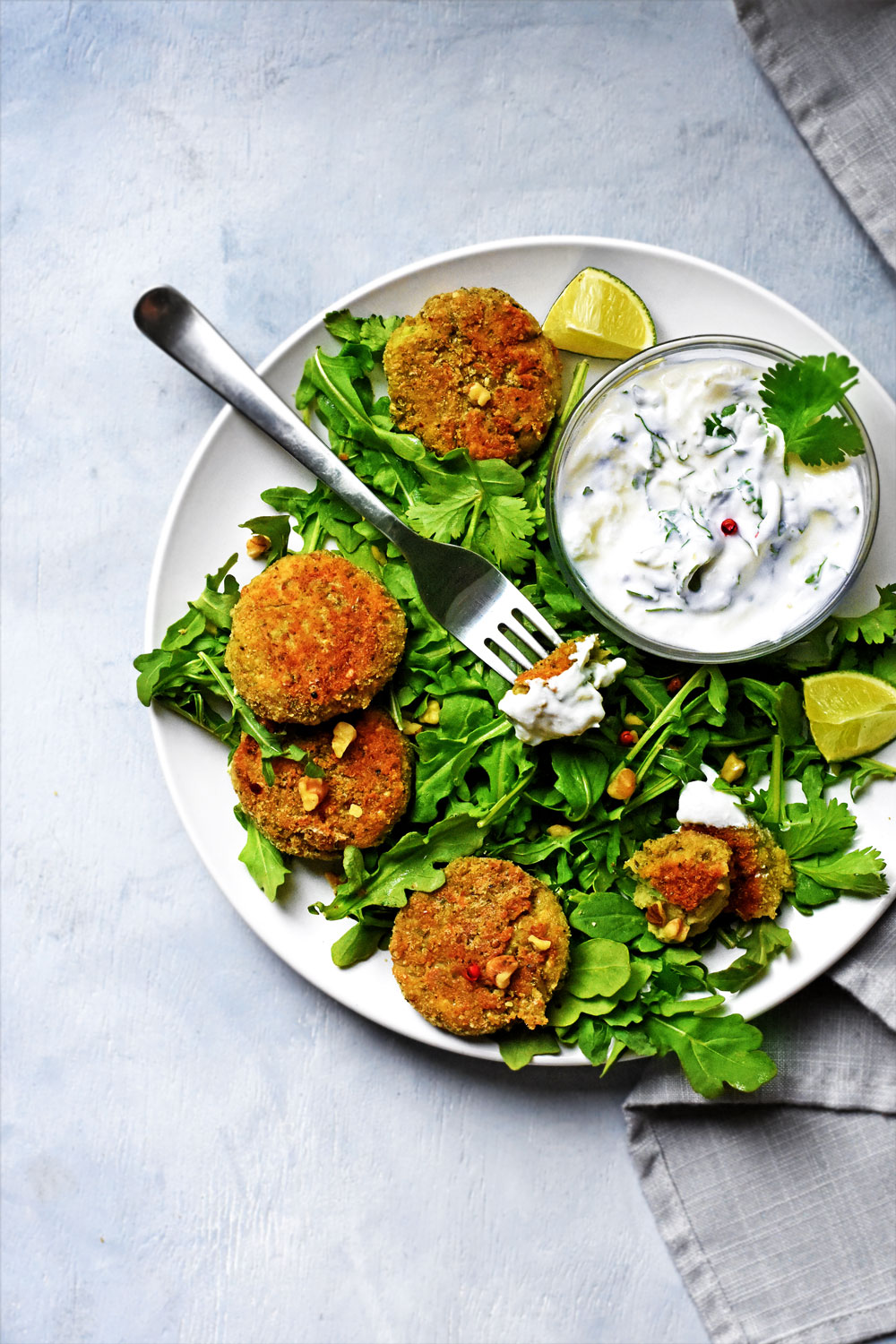 Canned-Sardine-Croquettes