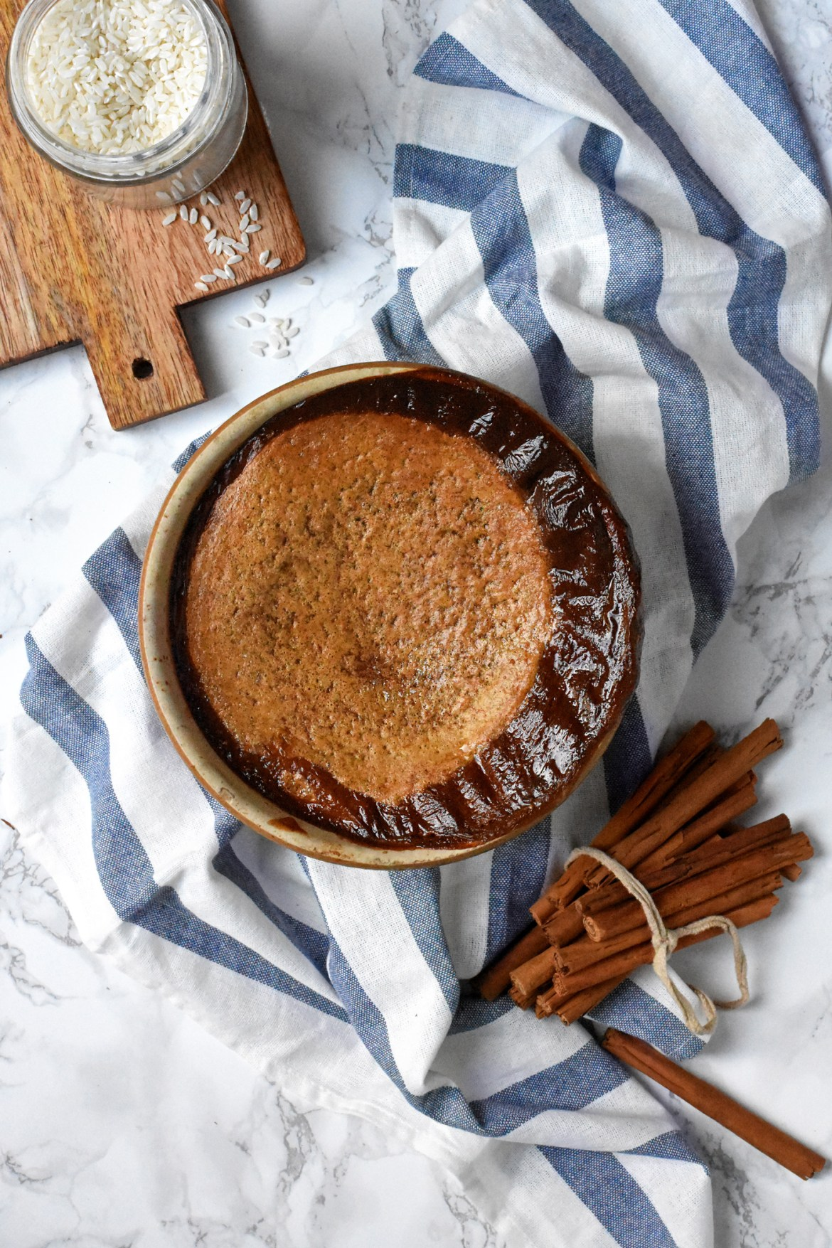 slow-baked-rice-pudding