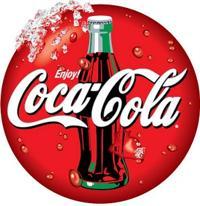 Κόκα Κόλα (Coca Cola)