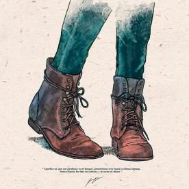 Ilustración de Javi Codina
