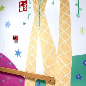 Paredes-accion-ilustrada-Arte-en-las-Paredes-Hospital-Elche-Believe-in-Art-20