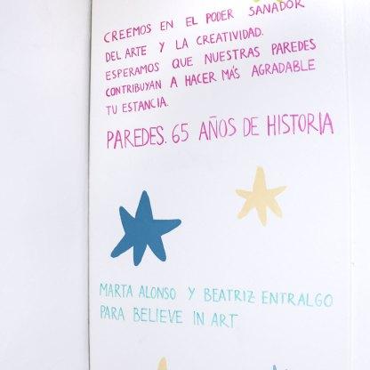 Paredes-accion-ilustrada-Arte-en-las-Paredes-Hospital-Elche-Believe-in-Art-9