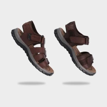 Zapatillas de Trekking de Paredes para el CAMINO DE SANTIAGO