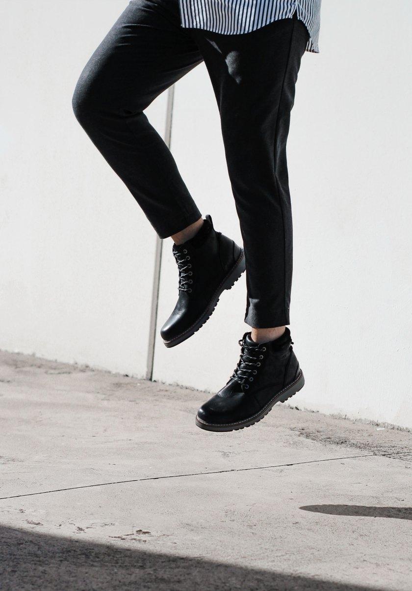 El mejor calzado casual para Otoño Invierno 2019 y 2020