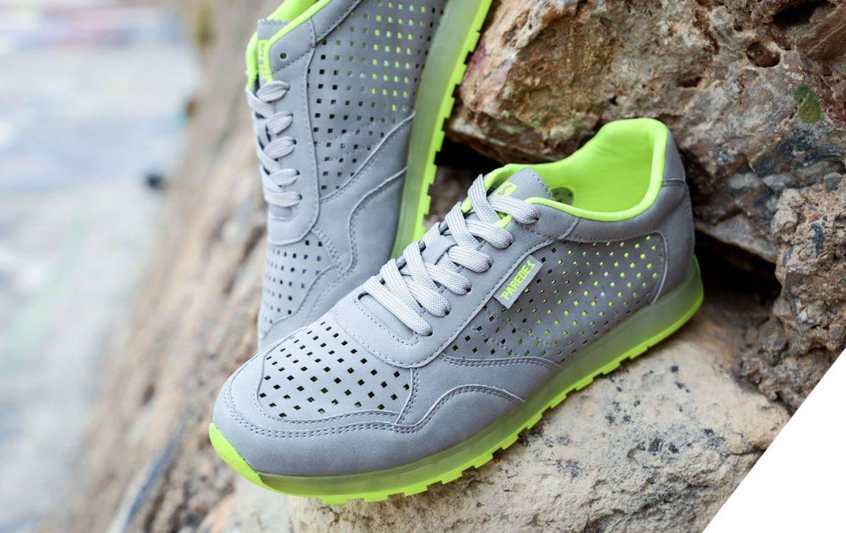 Nueva Colección Verano 2020 de sandalias y zapatillas