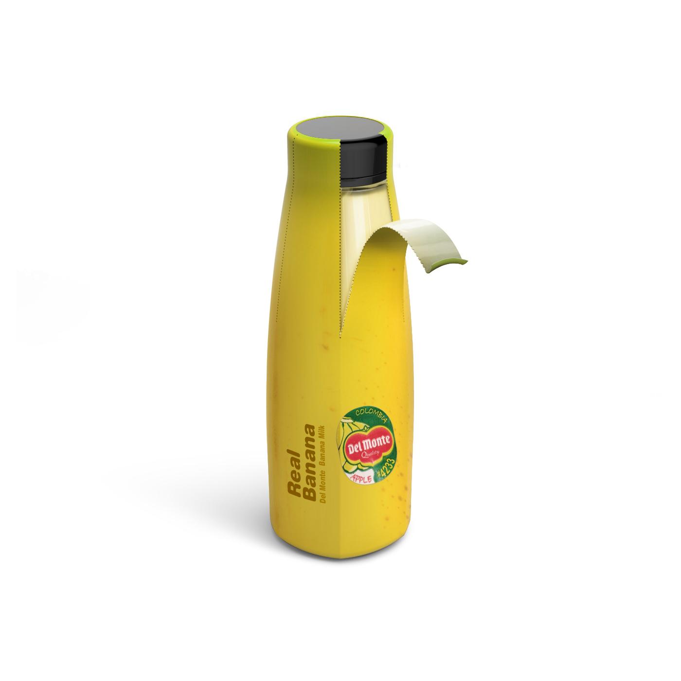 real-banana-milk-4