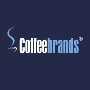 logo coffeebrands