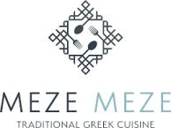 MEZEMEZE