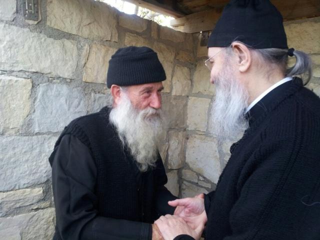 Αποτέλεσμα εικόνας για Ναυπάκτου και Αγιου Βλασίου, Ιερόθεος.