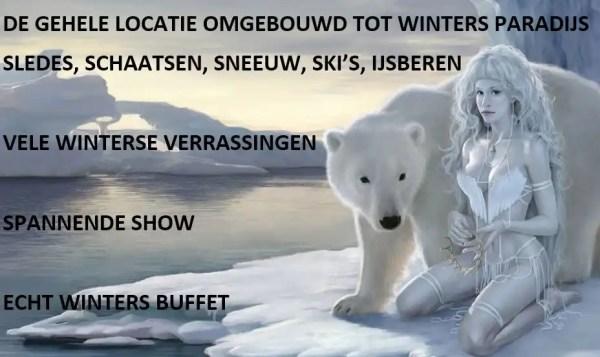Amazing winter-3