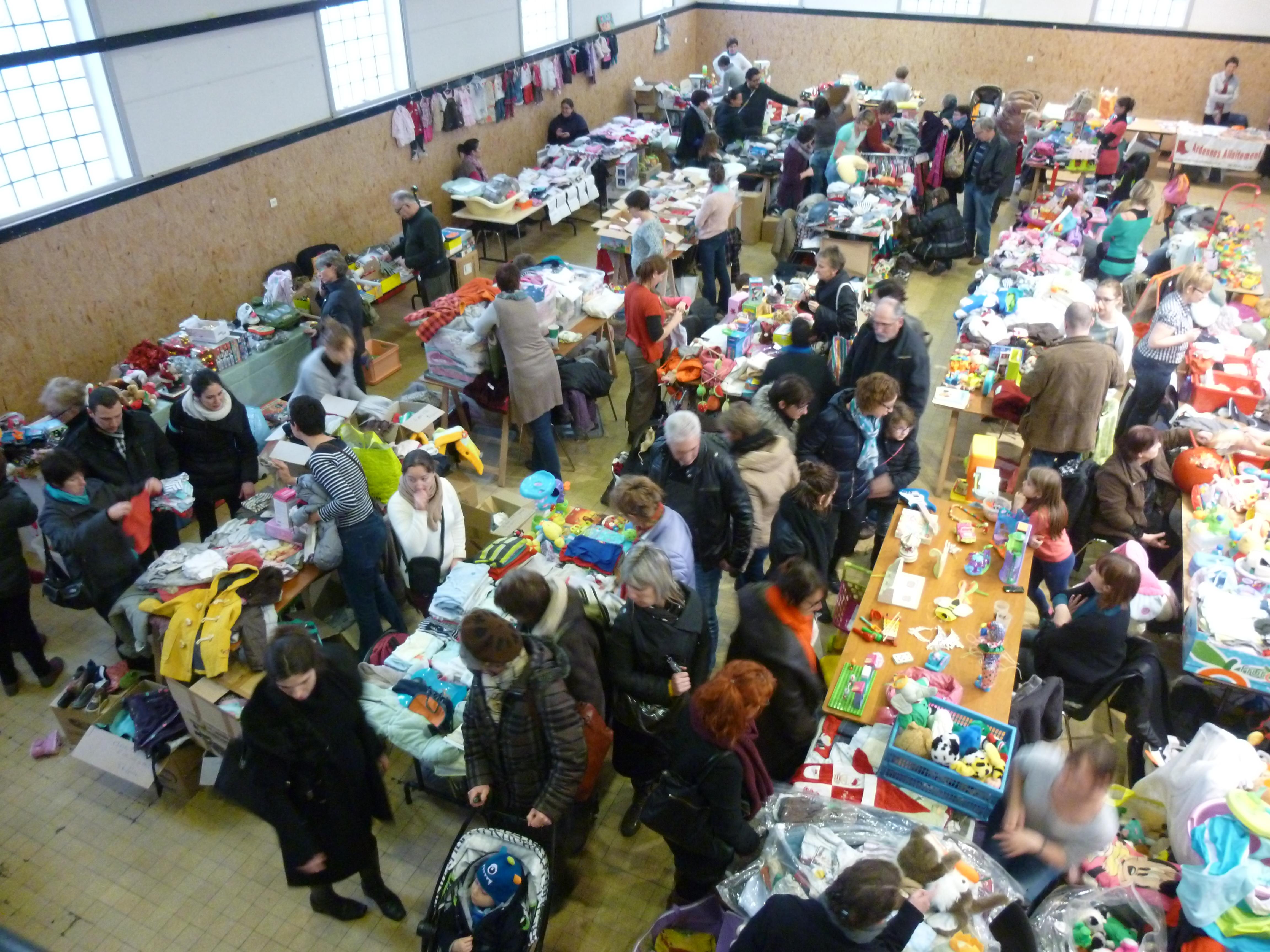 http www parentage et compagnie org evenement vide grenier puericulture