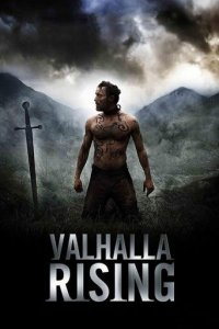 """Poster for the movie """"Valhalla Rising"""""""