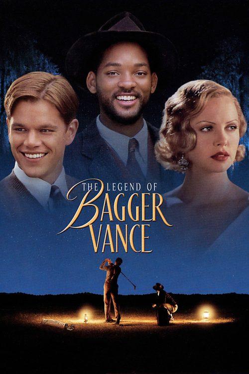 Bagger vance movie