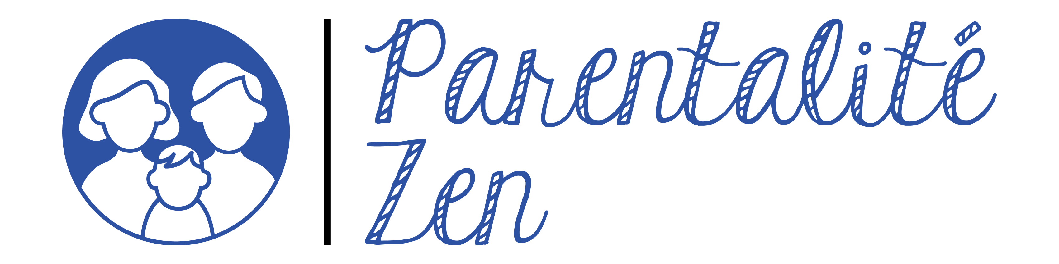 Parentalité Zen