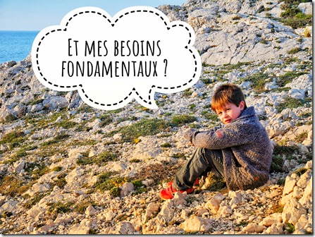 cover besoins fondamentaux