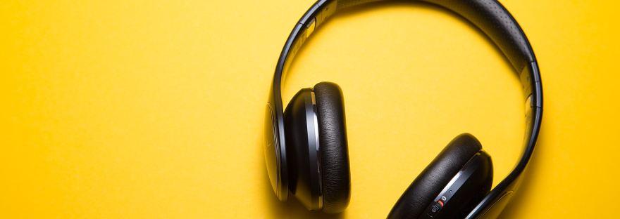 Podcast parentalité positive et zen
