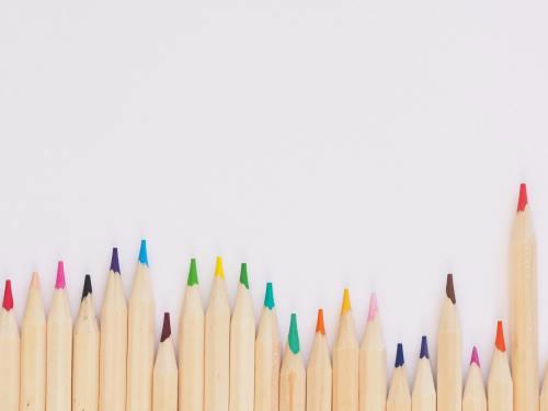 Événement inter-blogueurs : Vos meilleures solutions face à un enfant qui boude !