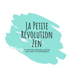 PRZ Logo
