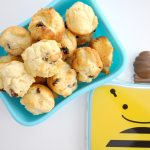 3-Ingredient-Mini-Muffin-1