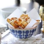 Homemade-Salt-and-Parmesan-Chips-2