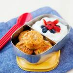 lunchbox-mini-quiches