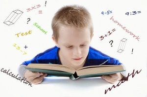 How Should Parents Help With Homework