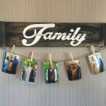 family-sign
