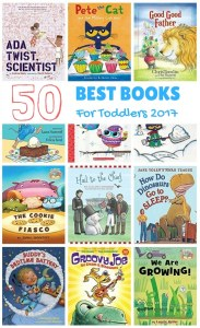 50-best-books-for-toddlers-2017