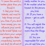 50-life-lessons