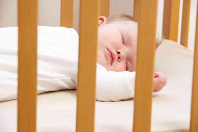 firm mattress for kids