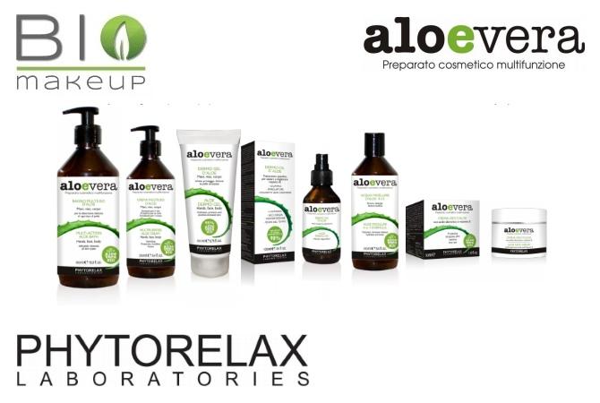gamme phytorelax