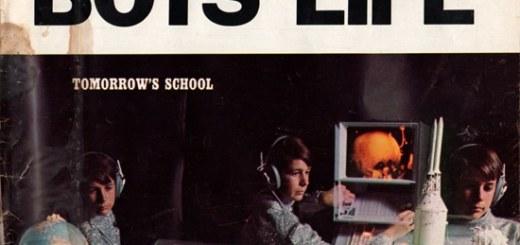1968-boys-life-magazine-cover-sm