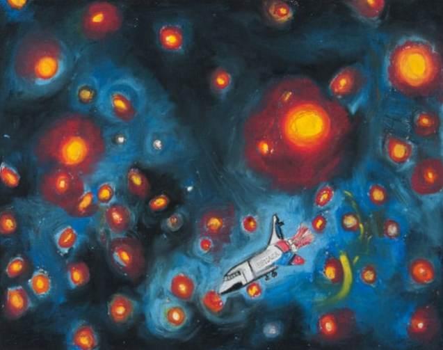 space-art-1