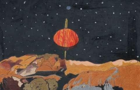 space-art-4